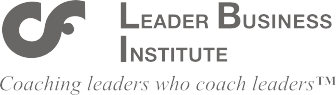 Leader Business Institute