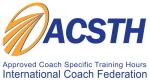 Resized_Resized_acsth_logo