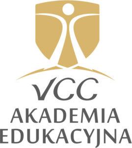 VCC-FUNDACJA_logo_AKADEMIA EDUKACYJNA