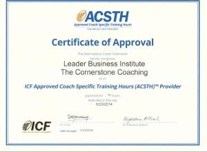 certyfikat-acsth-lbi